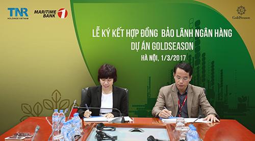 Chỉ 7,5 triệu/tháng sở hữu chung cư đẹp nhất quận Thanh Xuân, Hà Nội - Ảnh 2