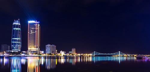 Giảm giá 30% cho thực khách Hải Cảng FineDining khách sạn Novotel Danang - Ảnh 5