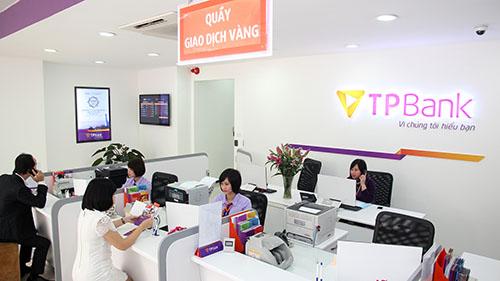 TPBank triển khai Sản phẩm cho vay siêu tốc trong 24h dành cho Chủ hộ kinh doan - Ảnh 1