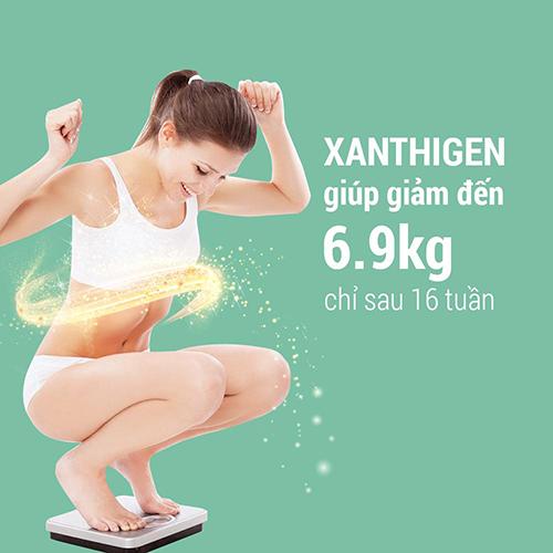 Tại sao ráng tập thể dục vẫn khó giảm cân, giảm mỡ bụng? - Ảnh 2