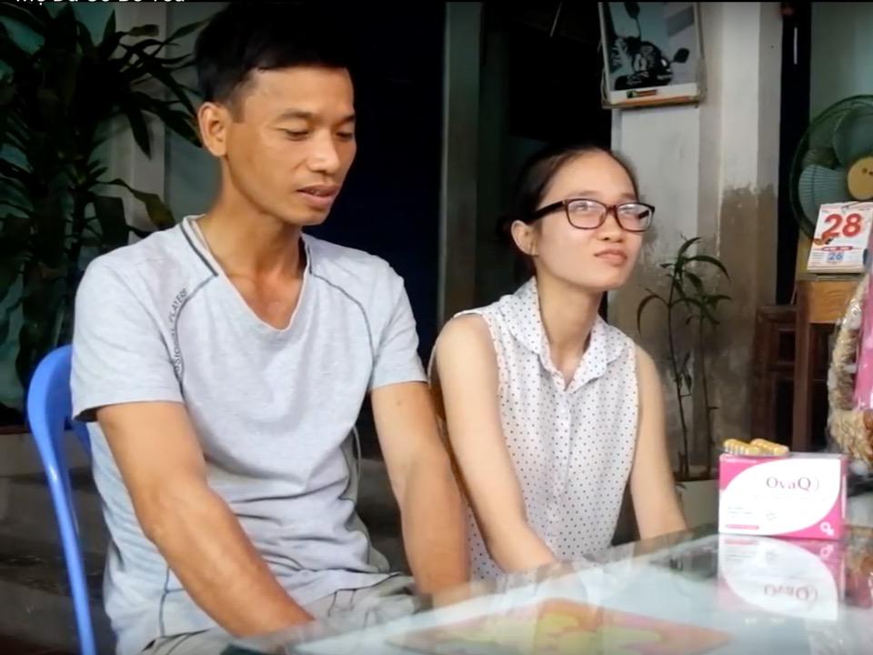 Chữa hiếm muộn bằng Đông y suốt 2 năm không khỏi, chị Hạnh bất ngờ có bầu sau 1 tháng - Ảnh 4