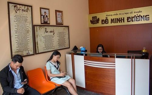 Bài thuốc Nam trị mề đay sau sinh của dòng họ Đỗ Minh – Tinh hoa Y học cổ truyền Việt Nam - Ảnh 1