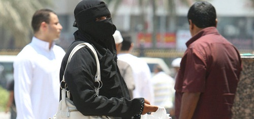 Có thể kiếm tới 1,6 tỷ đồng/ngày, nhiều du khách đổ xô tới Dubai để làm ăn mày - Ảnh 2