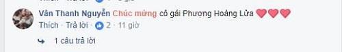 Phản ứng bất ngờ của sao Việt khi Hoàng Thùy Linh gợi lại scandal 10 năm trước - Ảnh 5