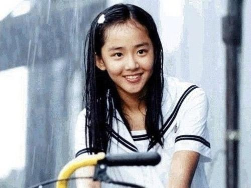 Ngày ấy - bây giờ của 8 diễn viên nhí hot nhất màn ảnh Hàn Quốc - Ảnh 1