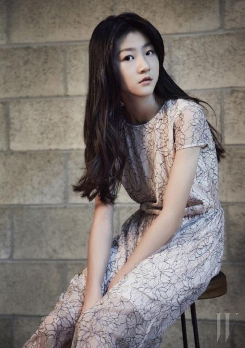 Ngày ấy - bây giờ của 8 diễn viên nhí hot nhất màn ảnh Hàn Quốc - Ảnh 14