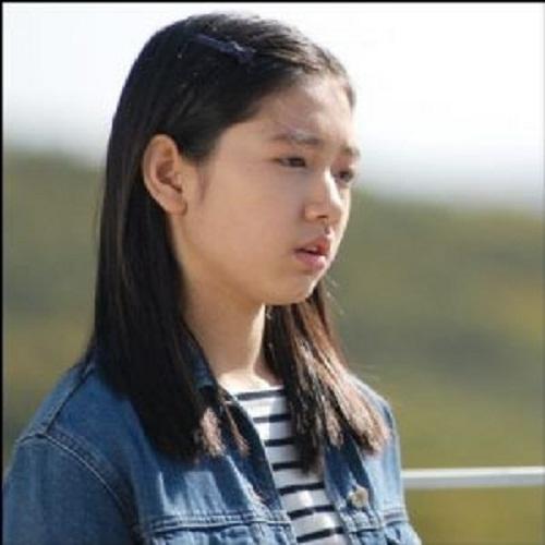Ngày ấy - bây giờ của 8 diễn viên nhí hot nhất màn ảnh Hàn Quốc - Ảnh 5