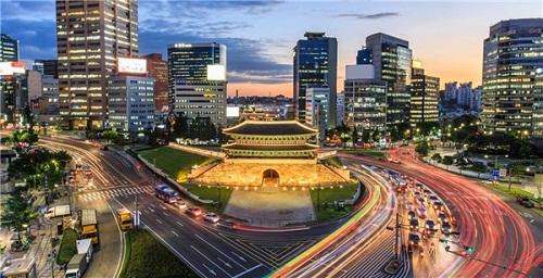 """Hà Nội """"vượt mặt"""" Dubai để xếp thứ 59 thành phố đắt đỏ trên thế giới - Ảnh 8"""
