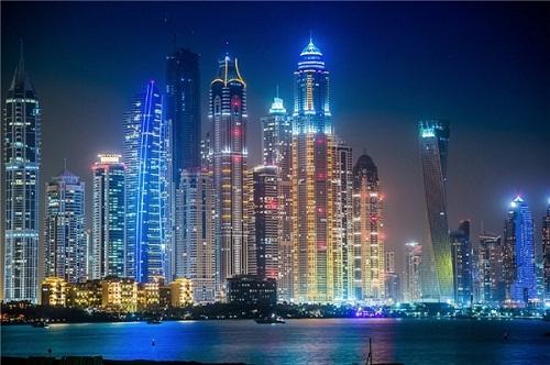 """Hà Nội """"vượt mặt"""" Dubai để xếp thứ 59 thành phố đắt đỏ trên thế giới - Ảnh 12"""