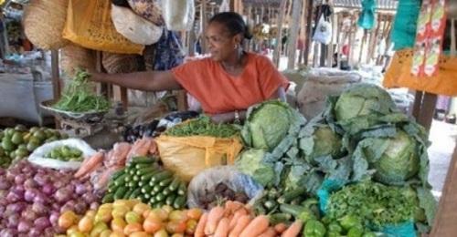Chỉ với 1 đô la bạn có thể mua được gì tại các nước khác nhau trên thế giới? - Ảnh 8