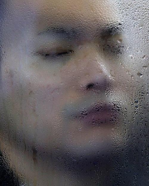 Ám ảnh với loạt hình ảnh 'khốc liệt' về giờ cao điểm Nhật Bản - Ảnh 7