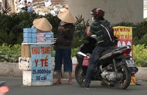 Hàng triệu người Việt đang tự hại mình chỉ vì dùng thứ này hàng ngày mà không hay biết  - Ảnh 1