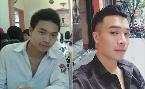 Chàng trai chi 400 triệu sang Hàn quốc thẩm mỹ, trả thù người yêu ngoại tình với bạn thân - Ảnh 1