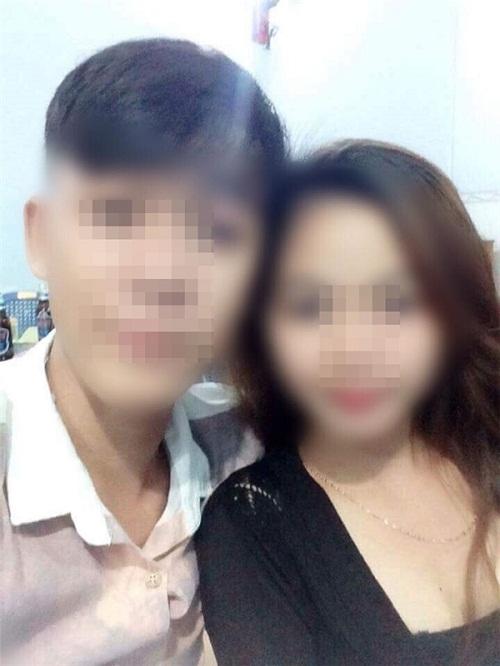 Làm bạn gái mang bầu 7 tháng, nam thanh niên lại kết hôn với bạn của người yêu - Ảnh 2