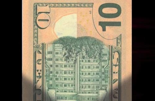 """Bí mật thú vị về những """"thông điệp thảm họa"""" trên các tờ đô-la Mỹ khiến bạn ngạc nhiên - Ảnh 6"""
