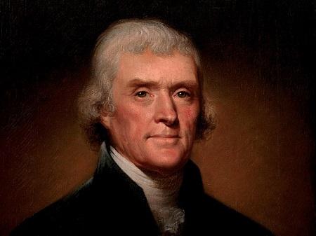 Chân dung 20 vị Tổng thống vĩ đại nhất lịch sử nước Mỹ - Ảnh 14