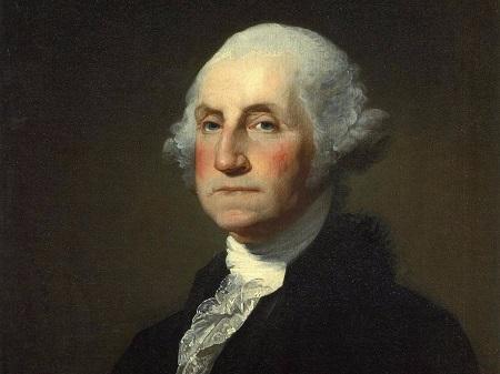 Chân dung 20 vị Tổng thống vĩ đại nhất lịch sử nước Mỹ - Ảnh 19