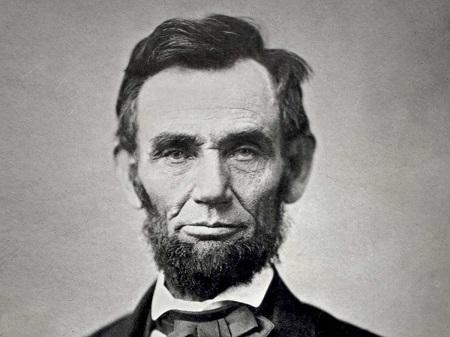 Chân dung 20 vị Tổng thống vĩ đại nhất lịch sử nước Mỹ - Ảnh 20
