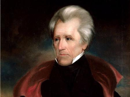 Chân dung 20 vị Tổng thống vĩ đại nhất lịch sử nước Mỹ - Ảnh 3