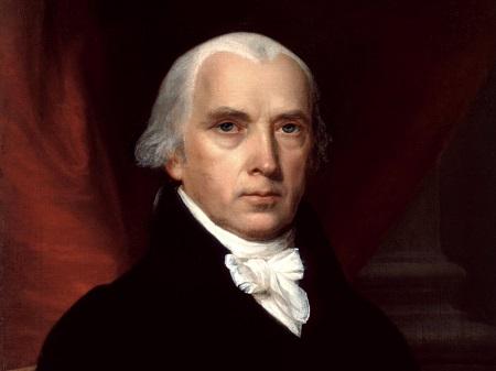 Chân dung 20 vị Tổng thống vĩ đại nhất lịch sử nước Mỹ - Ảnh 4