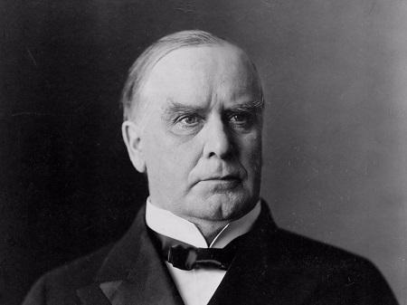 Chân dung 20 vị Tổng thống vĩ đại nhất lịch sử nước Mỹ - Ảnh 5