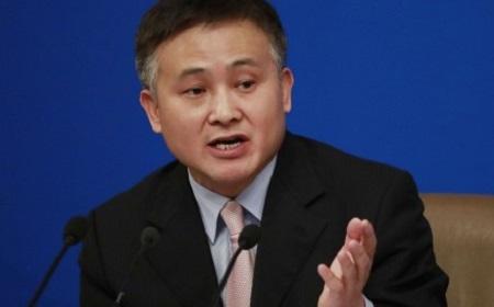Tướng Trung Quốc: Bắc Kinh sẵn sàng phá hủy THAAD  - Ảnh 1