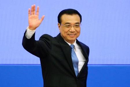Thủ tướng Trung Quốc khẳng định không muốn chiến tranh thương mại với Mỹ - Ảnh 1