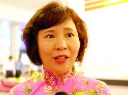 Kê khai tài sản của bà Hồ Thị Kim Thoa: Cần kiểm soát chặt chẽ - Ảnh 2