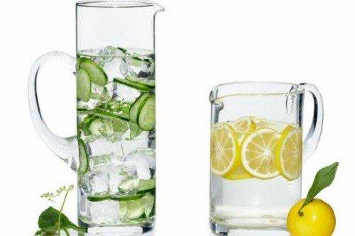 Lý giải mùa hè uống loại nước này, bạn sẽ không phải đi bác sĩ - Ảnh 4