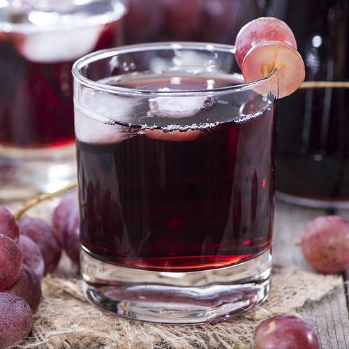 Những đồ nên uống trước khi đi ngủ để giảm cân - Ảnh 2