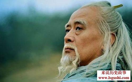 Danh y Hoa Đà đã phẫu thuật cách đây gần 2.000 năm, ông còn chỉ cách ngủ đúng cho khỏe - Ảnh 4
