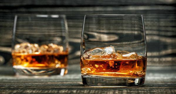 Những người này nếu cố tình uống bia, rượu: Nguy hại tính mạng - Ảnh 1