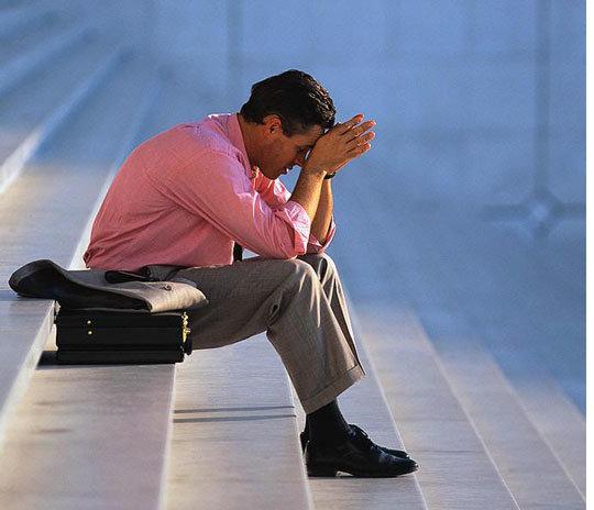 Những căn bệnh nguy hiểm do mất ngủ, nhiều người không ngờ - Ảnh 14