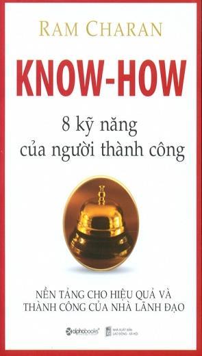Ghi nhớ phương pháp đọc sách đúng cách, thành công sẽ đến thôi - Ảnh 1