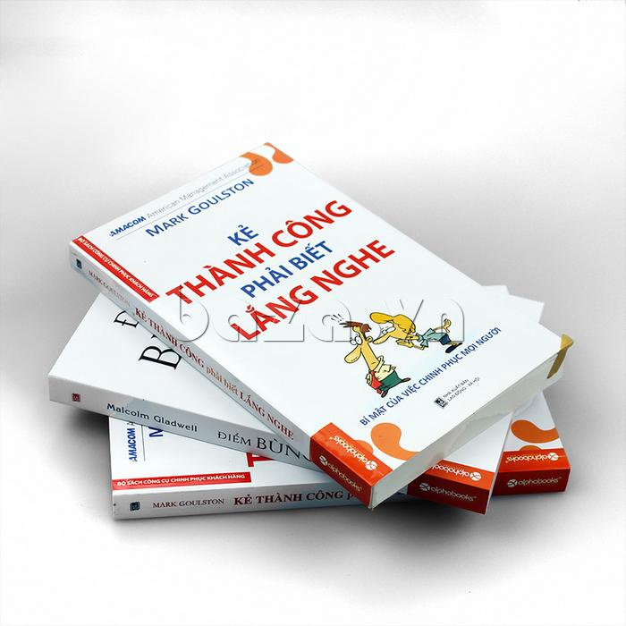 Ghi nhớ phương pháp đọc sách đúng cách, thành công sẽ đến thôi - Ảnh 2