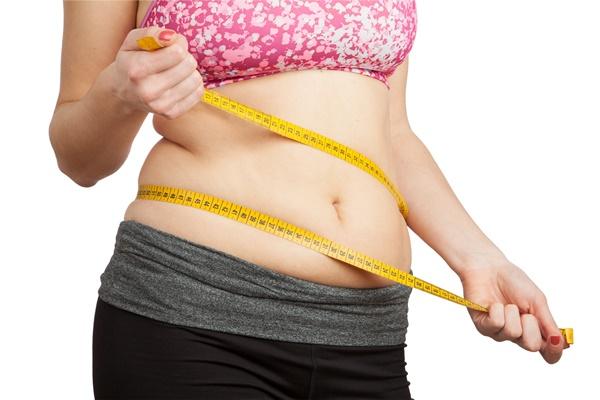Bí quyết tập luyện giảm cân, đẹp dáng sau khi đốt cháy mỡ thừa - Ảnh 6