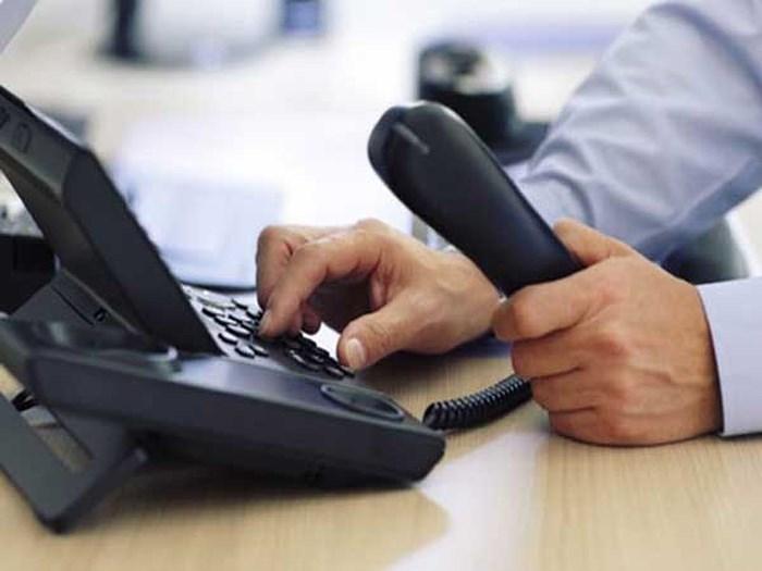 Giả danh Cục An toàn thực phẩm gọi điện dọa nạt doanh nghiệp - Ảnh 1