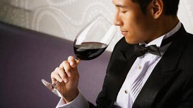 Uống rượu thế nào giúp đàn ông kéo dài tuổi thọ thêm 12 năm? - Ảnh 2
