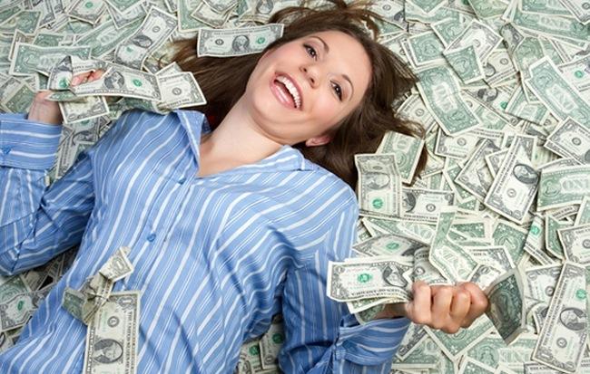 Quy tắc giúp bạn sống an nhàn không phải lo về tiền bạc trong tương lai - Ảnh 1