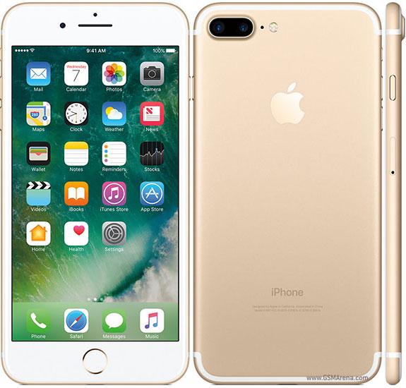 Khám phá 7 mẹo cực hay trên iPhone 7 - Ảnh 1