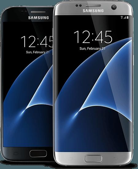 4 smartphone giảm giá hơn 1 triệu đồng khi mua online - Ảnh 1