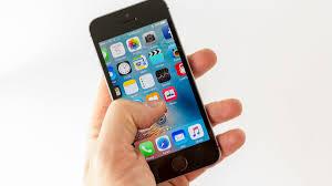 5 cách tăng thời gian sử dụng pin trên iPhone - Ảnh 1