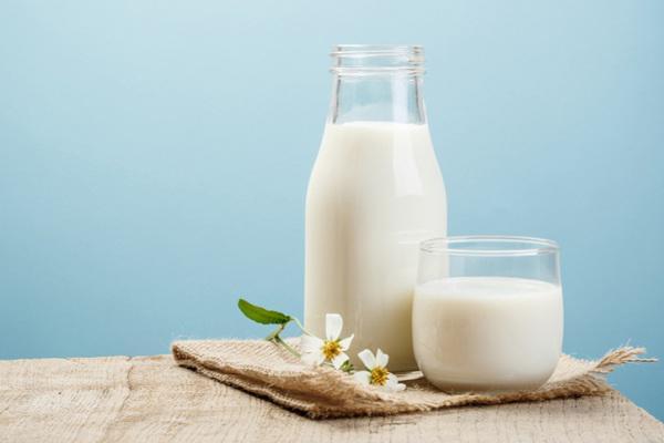 Đau dạ dày có nên uống sữa tươi và ăn sữa chua? - Ảnh 1