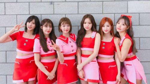 Những nhóm nhạc Kpop ra mắt cùng thời điểm nhưng số phận lại hoàn toàn khác nhau - Ảnh 5