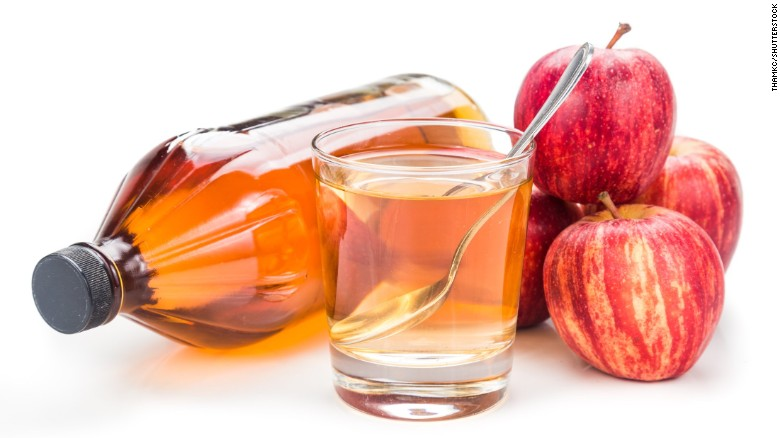 7 biện pháp tự nhiên giúp cơn khó chịu ở dạ dày biến mất - Ảnh 6