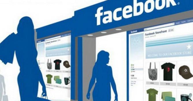 TP.HCM truy thu thuế người bán hàng trên Facebook - Ảnh 1
