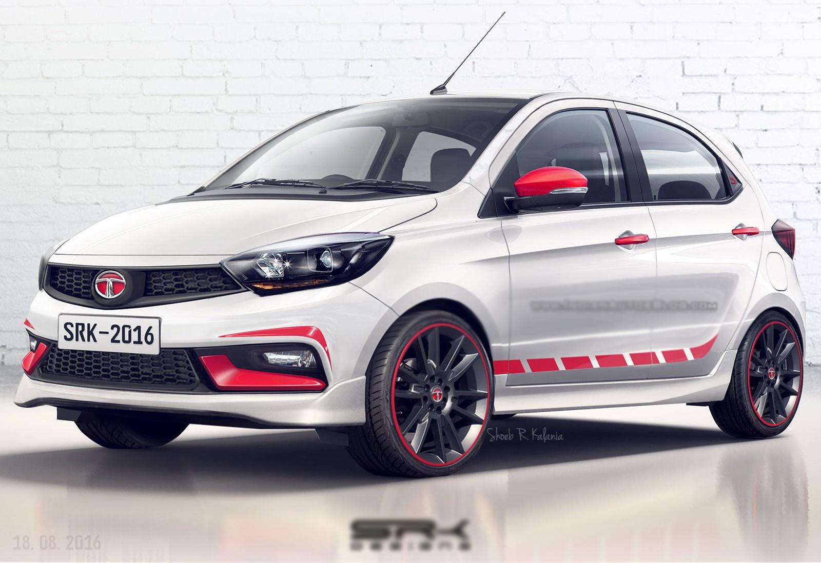 Ô tô giá siêu rẻ chỉ 194 triệu đồng sắp ra mắt - Ảnh 1