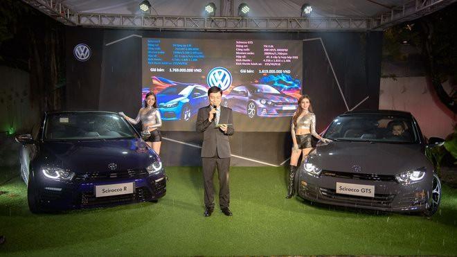 """5 mẫu xe giảm giá """"sập sàn"""" khiến thị trường xe hơi cuối năm 2017 chảo đảo - Ảnh 3"""