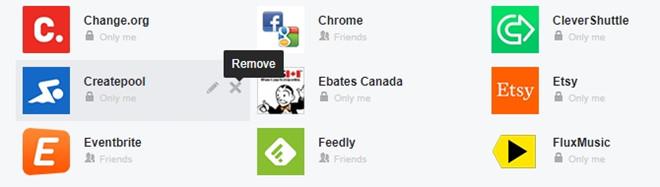Những thói quen tưởng chừng vô hại lại khiến Facebook bị hack dễ dàng - Ảnh 2
