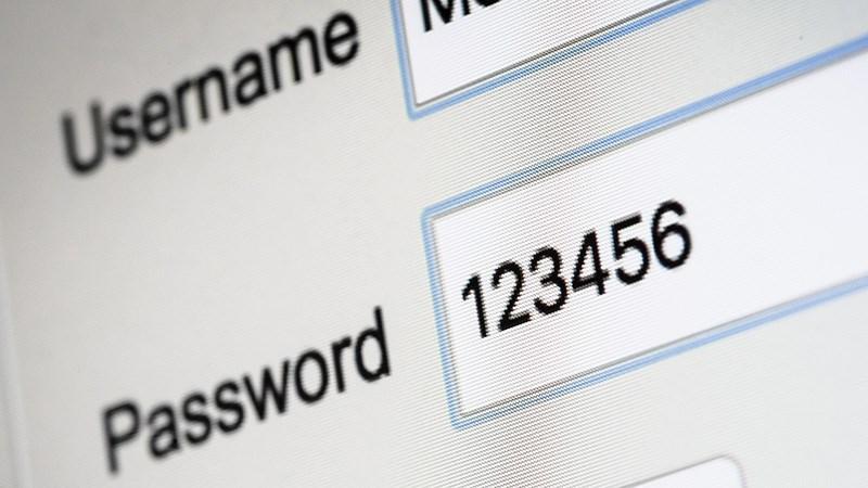Những thói quen tưởng chừng vô hại lại khiến Facebook bị hack dễ dàng - Ảnh 3